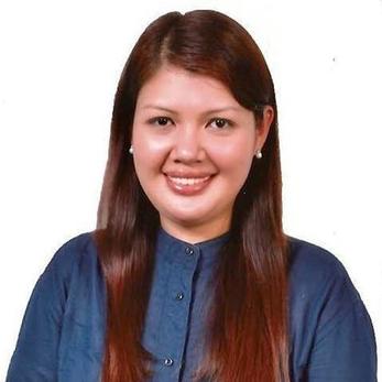 Rina Chua